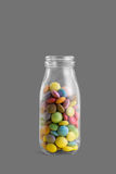 Colorful Candies Royalty Free Stock Image