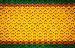 Colorful ceramic tile Stock Images