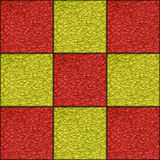 Colorful ceramic tile for pattern and background Royalty Free Stock Image