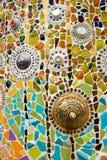 Colorful ceramic Royalty Free Stock Photos
