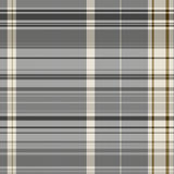 Colorful check texture. Royalty Free Stock Photo