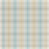 Colorful check texture. Royalty Free Stock Image