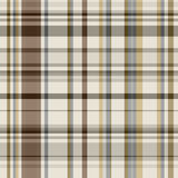 Colorful check texture. Royalty Free Stock Photos