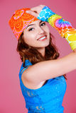 Colorful Stock Images