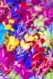 Colorful clothing fibers macro background high quality 50,6 Megapixels. Prints royalty free stock image