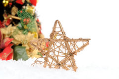 Colorful collection of Christmas stock photography