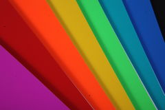 Colorful Royalty Free Stock Image