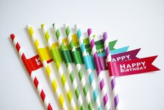 Colorful, Colors, Colourful Stock Photos