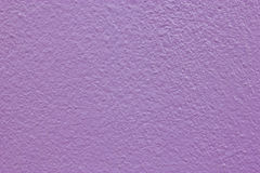 Colorful concrete wall Royalty Free Stock Photography