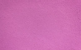 Colorful concrete wall, texture of concrete wall Stock Photo