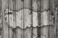 Map of Turkey on weathered wood. Colorful and crisp image of map of Turkey on weathered wood Royalty Free Stock Photos