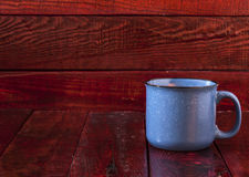 Colorful cup Royalty Free Stock Photography
