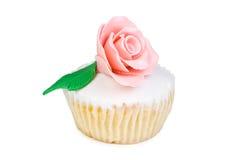 Colorful Cupcake Royalty Free Stock Image