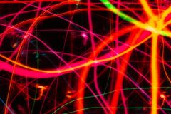 Colorful 3d abstract pattern cool background wallpaper images patterns designs. Free stock photo