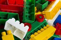 Colorful designer Stock Photo