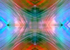 Colorful Diffusion 2