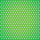 Colorful dots illustration design Stock Photos