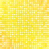 Colorful dotted vector background Royalty Free Stock Photography