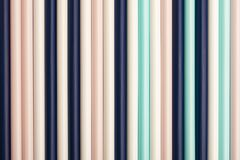 Abstract colorful lines, multicolor background. Stripe pattern with line royalty free stock photo