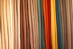 Free Colorful Fabric Royalty Free Stock Photos - 32990538