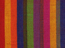 Free Colorful Fabric Royalty Free Stock Images - 36393999