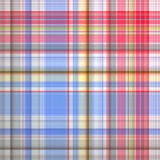 Colorful fabric textile texture for background Royalty Free Stock Image