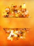 Colorful geometric background. EPS 10 stock illustration