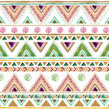 Colorful gold-green-purple handpainted backdrop. Royalty Free Stock Image