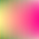 Colorful gradient lines background in bright rainbow colors. Abstract blurred image. Colorful gradient lines background in bright rainbow colors. Abstract Royalty Free Stock Photography