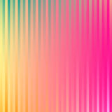 Colorful gradient lines background in bright rainbow colors. Abstract blurred image. Colorful gradient lines background in bright rainbow colors. Abstract Stock Photos