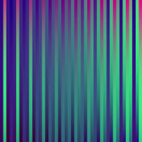 Colorful gradient lines background in bright rainbow colors. Abstract blurred image. Colorful gradient lines background in bright rainbow colors. Abstract Royalty Free Stock Photos
