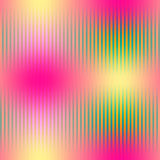 Colorful gradient lines background in bright rainbow colors. Abstract blurred image. Royalty Free Stock Images