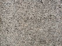 Colorful granular granite texture. May be used as background Royalty Free Stock Photos