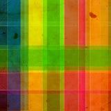 Colorful grunge background Royalty Free Stock Photo