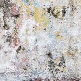Colorful grunge background Royalty Free Stock Image