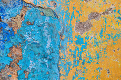 Colorful grunge texture Stock Photos
