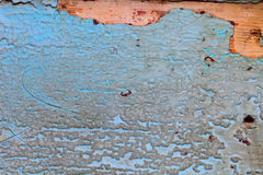 Colorful grunge texture Stock Images