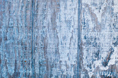 Colorful grunge texture Royalty Free Stock Photos