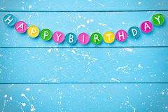 Happy Birthday Background Stock Images Download 163 713 Royalty