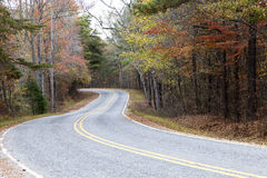 Free Colorful Highway Royalty Free Stock Photos - 54508408