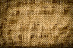 Colorful knitted fabric texture, for abstract background Stock Photos