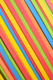 Diagonal huge rubber pattern Royalty Free Stock Photos