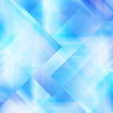 Colorful light effect background Stock Photo