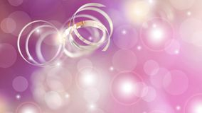 Colorful lights Background stock photography