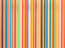 Colorful  line Royalty Free Stock Photography