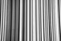 Colorful lines abstract art background. Or texture Royalty Free Stock Image
