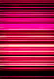 Colorful lines of abstract background,Background color lines, be Royalty Free Stock Photo