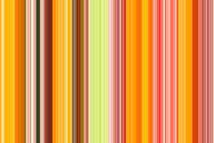 Colorful lines abstract Pattern background Royalty Free Stock Image