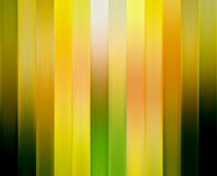 Colorful lines background Stock Photo