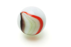 Colorful marble Royalty Free Stock Photos